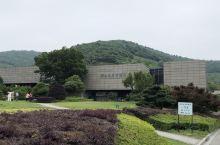 石头记——西山地质博物馆