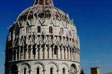 结束了三天佛罗伦萨之行,硕果累累,大开眼界,不愧是意大利文艺复兴重镇,不枉此行。下站是意大利非常著名