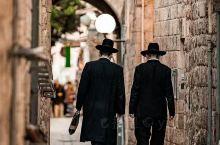 以色列以色列耶路撒冷