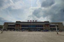 中国20线城市
