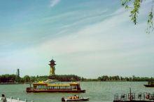 泰州 | 周末游玩好去✨溱湖湿地公园