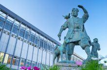 一五冈山酒店将为您提供舒适的住宿!
