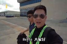 吴维自驾飞机旅行/第一集,驾驶西锐SR22从珠海出发!