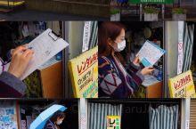 日本之旅|桃太郎传说的诞生地冈山DAY2