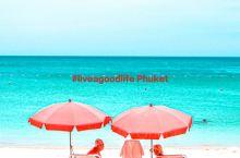 泰国普吉岛,泰国度假潜水必去!