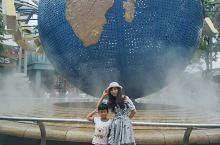 新加坡 圣淘沙