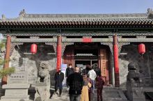 大同开化寺