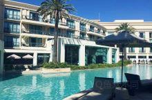 黄金海岸范思哲 奢牌大师的第一家跨界酒店