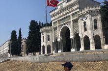 土耳其首都安卡拉,逆时针自驾游土国不要错过,好玩的主题公园……