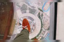 亮点特色:  中原福塔 是世界最高全钢结构广播电视塔——中原福塔(388米)。有高空刺激项目让你心跳
