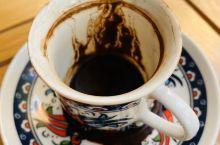 土耳其咖啡旅拍