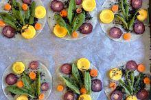 🇳🇱蔬之雅宴Elegant Feast of Vegetables