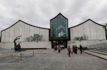 绍兴·浙江 原来的青藤书屋,经过改扩建后,成为现在的徐渭艺术馆,即将于今年五月中旬开放。
