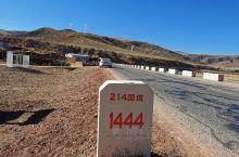 自驾西藏之滇藏线214