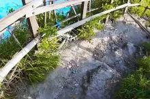 爱上旅行   佩尼达岛的绝美风光