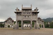 明清时期博览城