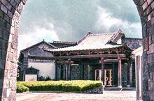大理小众打卡—白族传统建筑艺术博览园