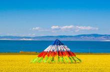 青海湖、祁连3日游旅行攻略