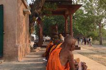重温印度朝圣之旅