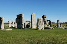 史前巨石阵