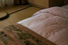 非常超价完美的的酒店,已经是第二次进店了,大便不用手纸,房间备有洗衣机,早餐9点半,有专人送房间,洗