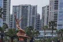 广东湛江市特呈岛(2021/3)