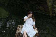 宁波周边三大玩水胜地,人少景美超好玩!