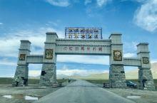 青藏线美景,唐古拉山、可可西里!