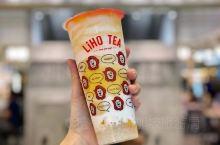 奶茶控的新加坡全攻略~快来一起吨吨吨!