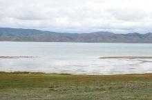 冬格措纳湖