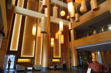 宜兴富陶温泉酒店