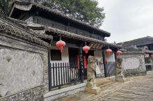 兴化衙署毗邻兴化市博物馆,其历史非常悠久,始建于北宋淳化年间,距今已1000多年历史。 范仲淹曾在兴
