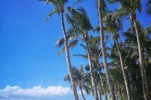 See U Again, Boracay