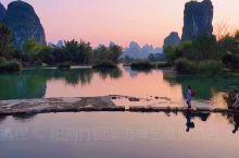 竹窗溪语| 邀您共赴一场自然山水盛宴