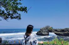 巴厘岛之旅!