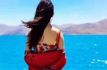 走进青海,领略青海湖的美,体验当地风土情