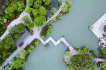 携程旅游攻略推荐#江苏·扬州
