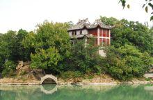 溪口-国家5A级旅游景区