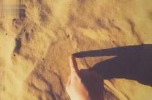 响沙湾,来沙漠迪士尼嗨玩一夏~~