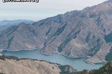 新疆攻略天山天池一日游