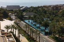 鼎龙湾欢乐海岸