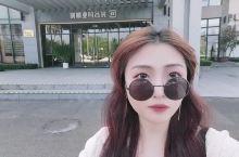 春日vlog|海南儋州首个樱花庄园!