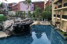 Family trip to Krabi