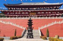 祖山济心寺