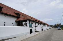 印尼雅加达北区的海事博物馆,疫情期间基本没有参观者,展馆内陈列品众多,可以了解一下印尼海运的历史,但