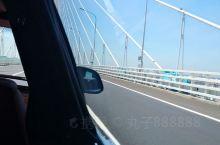 美美丽的沪苏通公铁大桥