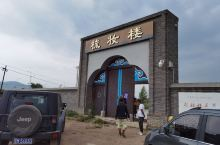 这座元代蒙古贵族墓,经历了多少风雨变幻?