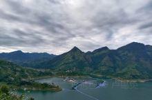 罗甸红水河景区