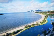 美丽的敏捷黄金海岸