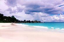 原生态岛屿